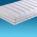 Ortopedinis čiužinys REFLEX MICRO 4000