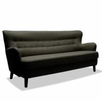 3-vietė sofa